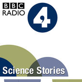 BBC Science Stories Artwork