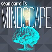 Mindscape Artwork