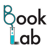 Booklab Artwork