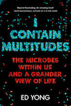 I Contain Multitudes cover