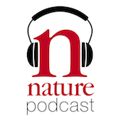 Nature Podcast Artwork