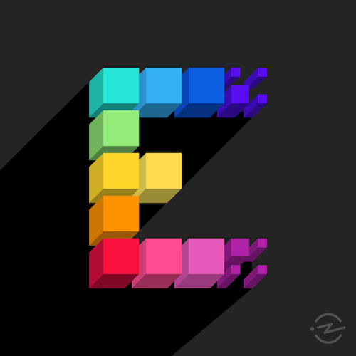 Song Exploder podcast artwork