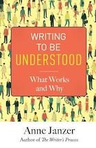 Writing To Be Understood cover